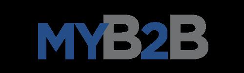 my_b2b